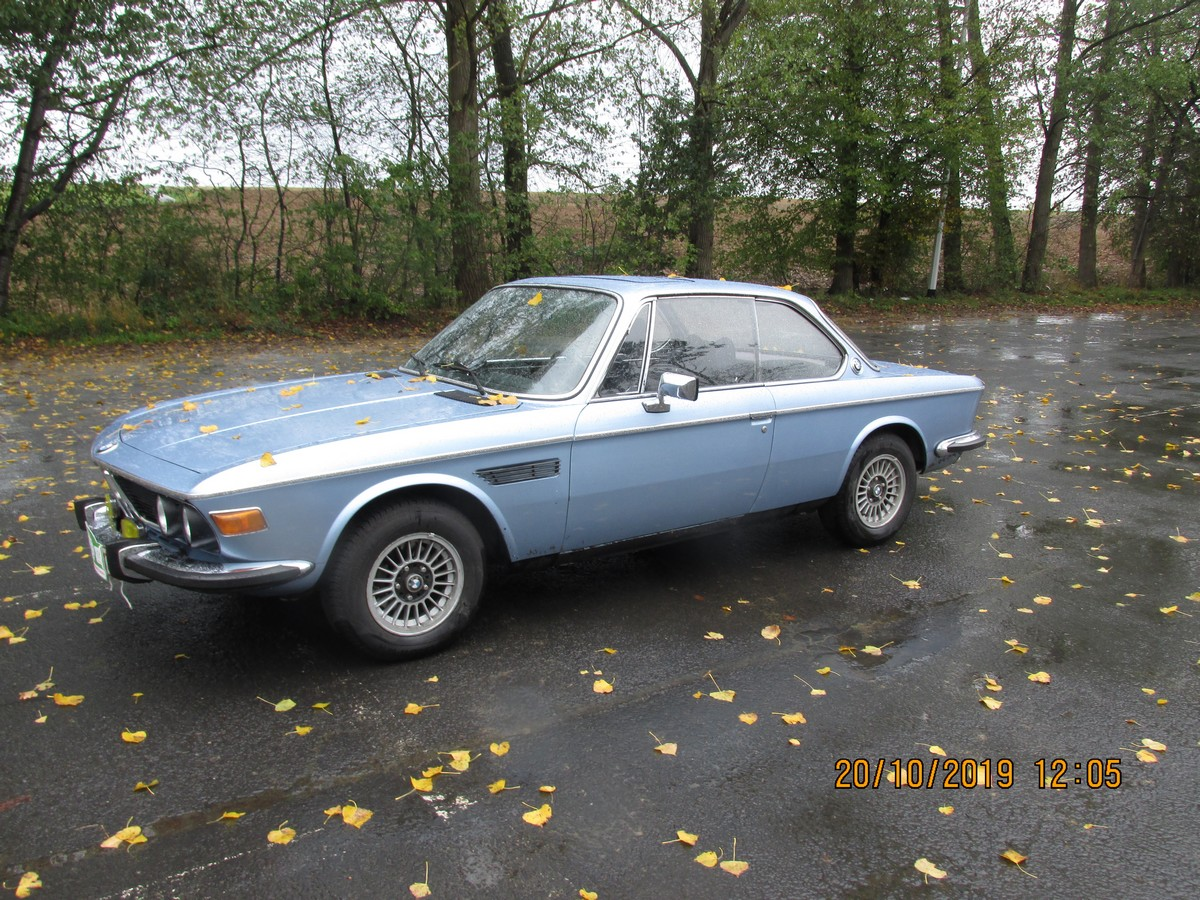 bmw30lcs1975